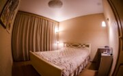 Раменское, 2-х комнатная квартира, ул. Воровского д.3, 5000000 руб.