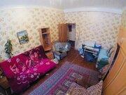 Клин, 4-х комнатная квартира, ул. Первомайская д.26, 3000000 руб.