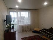 Михнево, 1-но комнатная квартира, ул. Библиотечная д.20, 2200000 руб.