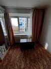 Продам 4-х комнатную к. в п. Совхоза Раменское по улице Школьная 3.