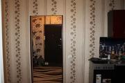 Егорьевск, 1-но комнатная квартира, ул. Советская д.4в, 2650000 руб.