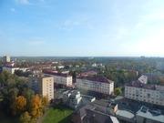 Клин, 1-но комнатная квартира, ул. Дзержинского д.22А, 5550000 руб.