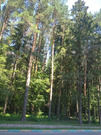 Малые Вяземы, 1-но комнатная квартира, микрорайон Высокие Жаворонки д.7, 4122000 руб.