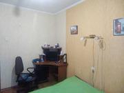 Кубинка, 3-х комнатная квартира, Кубинка-1 д.к23, 5500000 руб.