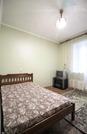Продается 3-комнатная квартира в р.п. Нахабино, ул. Красноармейская, .