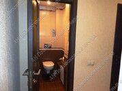 Красногорск, 3-х комнатная квартира, ул. Карбышева д.29к1, 6890000 руб.