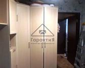 Долгопрудный, 2-х комнатная квартира, ул. Заводская д.5, 5800000 руб.