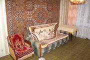 Пышлицы, 2-х комнатная квартира,  д.34, 1199000 руб.