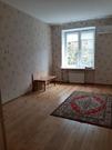Лыткарино, 2-х комнатная квартира, ул. Спортивная д.7 к2, 5700000 руб.