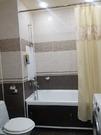 Раменское, 1-но комнатная квартира, ул. Высоковольтная д.20, 5200000 руб.