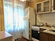Сергиев Посад, 2-х комнатная квартира, ул. Толстого д.3Б, 2600000 руб.
