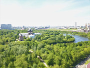 Псн 120 м2 рядом с метро, 14500000 руб.
