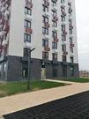 Поселение Сосенское квартал №7 дом 2к1, евродва квартира 39,5 кв.м.