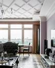 Продаётся элитная видовая 4-х комнатная квартира в ЖК Премьер