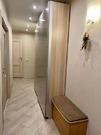 Москва, 3-х комнатная квартира, ул. Верхние Поля д.5к3, 13799000 руб.