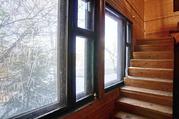 Продается Дом, 12800000 руб.