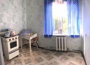 Леонтьево, 1-но комнатная квартира, ул. Центральная д.22, 1300000 руб.