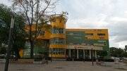 Троицк, 1-но комнатная квартира, В микрорайон д.38, 4500000 руб.