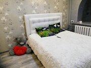 Раменское, 3-х комнатная квартира, ул. Коммунистическая д.19, 4400000 руб.