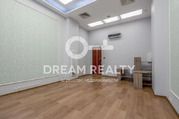 Продажа офиса 34,8 кв.м, Варшавское шоссе, 1с1, 7900000 руб.