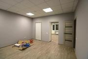 Егорьевск, 1-но комнатная квартира, ул. Владимирская д.3, 2600000 руб.