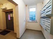 Яхрома, 2-х комнатная квартира, ул. Бусалова д.10, 4234000 руб.