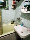 Раменское, 1-но комнатная квартира, ул. Бронницкая д.13, 2850000 руб.