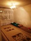 2-комнатная квартира в г. Москва, р-н Вешняки