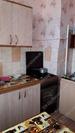 Московская область, Электросталь, Советская улица, 12/1 / комната в ., 1350000 руб.