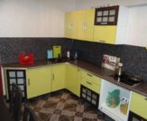 Химки, 1-но комнатная квартира, ул. Железнодорожная д.2А, 4650000 руб.