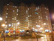 Предлагается 4-комнатная квартира в пос. Некрасовский, мкр. Строителей