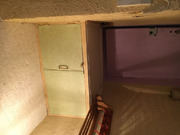 Лыткарино, 2-х комнатная квартира, 3А кв-л. д.7, 3800000 руб.
