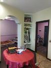 Сергиев Посад, 1-но комнатная квартира, Красной Армии пр-кт. д.234 к2, 3590000 руб.