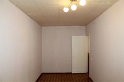 Кабаново (Горское с/п), 2-х комнатная квартира, ул. Зеленая д.д.155, 2150000 руб.