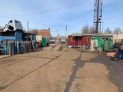 Продаётся производственно-складской комплекс + Ж/Д тупик. На территори, 80000000 руб.