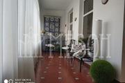 Квартира продажа Жуковского ул, д. 7