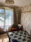 Караваево, 3-х комнатная квартира, ул. Спортивная д.3, 2700000 руб.