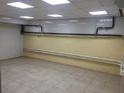 Общая площадь 400 кв.м. Коммуникации: электричество 30 квт, вода, кана, 13000000 руб.