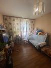 Продам комнату в Михнево, 1300000 руб.