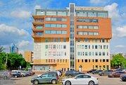Офис 35м (состоит из 2 кабинетов), 22971 руб.