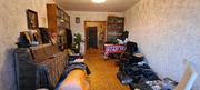 Развилка, 3-х комнатная квартира, пос. развилка д.41 к1, 12650000 руб.