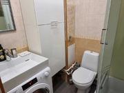 Руза, 1-но комнатная квартира, Демократический пер. д.25, 20000 руб.