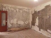 Химки, 3-х комнатная квартира, ул. Молодежная д.60, 7700000 руб.
