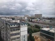 Мытищи, 3-х комнатная квартира, ул. Академика Каргина д.42, 10600000 руб.
