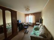 Продается 2-к. квартира ул. Вешняковская, 31