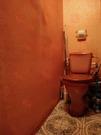 Фрязино, 3-х комнатная квартира, ул. Полевая д.8, 4400000 руб.