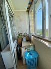 Лыткарино, 1-но комнатная квартира, 4A мкр. д.1, 4450000 руб.