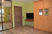 Жуковский, 3-х комнатная квартира, ул. Гагарина д.85, 7200000 руб.