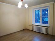 2-комнатная квартира, рядом с метро гольяново