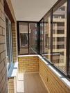 Щелково, 1-но комнатная квартира, ул. Чкаловская д.4, 3700000 руб.